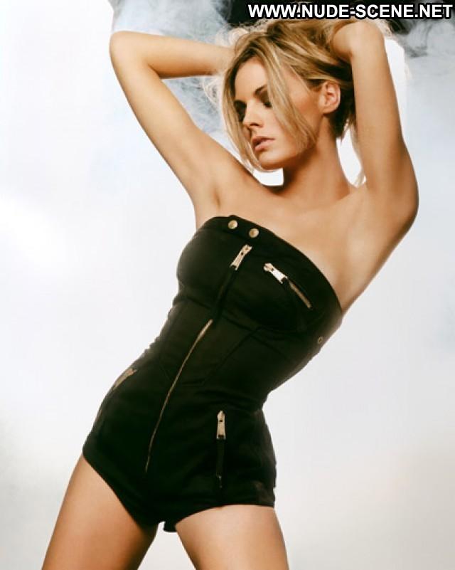 Amaia Salamanca Urizar Tension Sexual No Resuelta Babe Beautiful