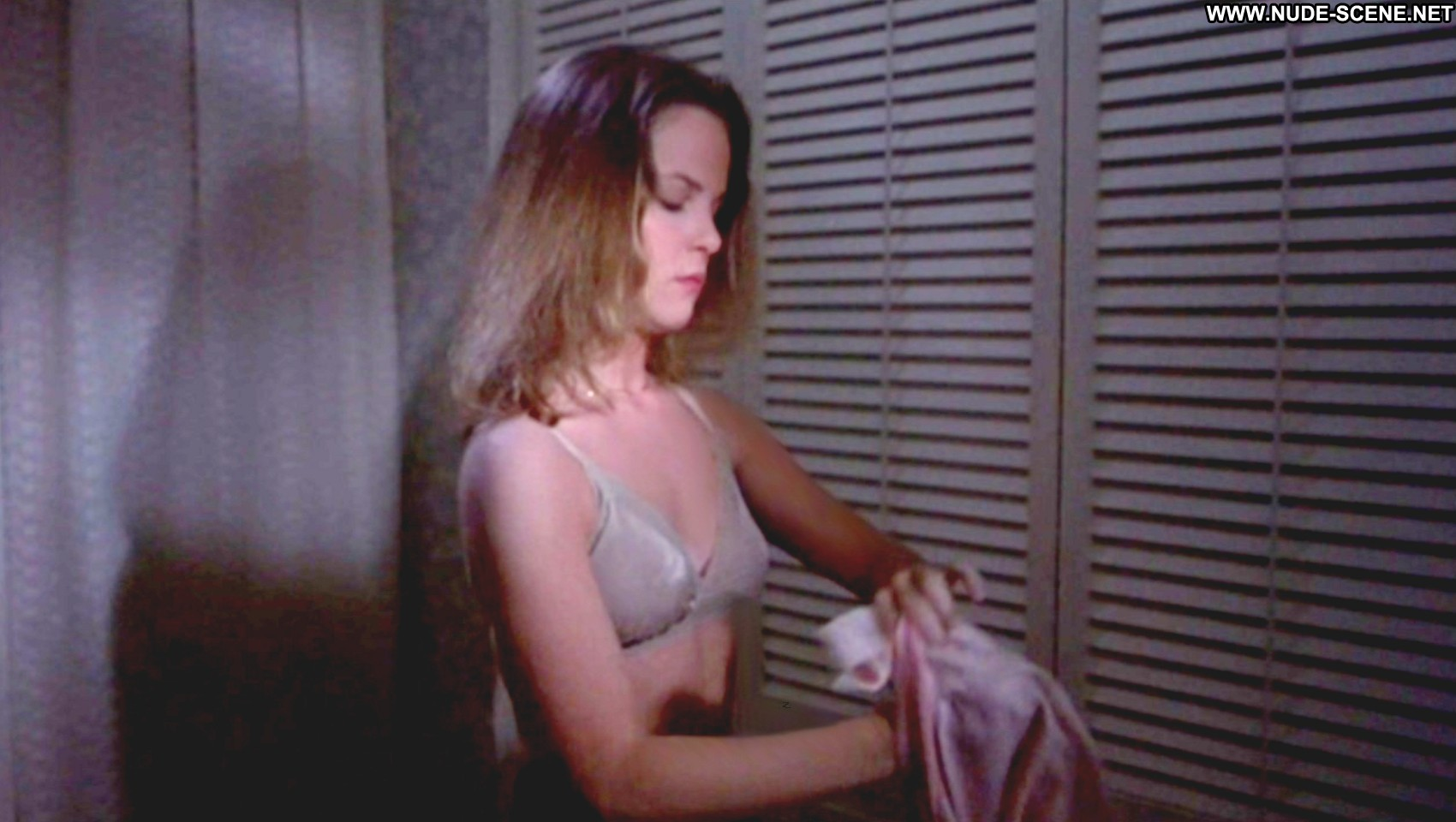 Melissa sue anderson nude, topless pictures, playboy photos, sex scene uncensored
