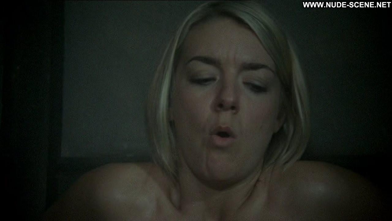 Smith nude sheridan Sheridan Smith