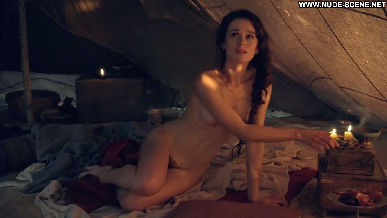 Эротика рен тв бесплатно, гиг порно рен тв видео смотреть HD порно бесплатно 1 фотография
