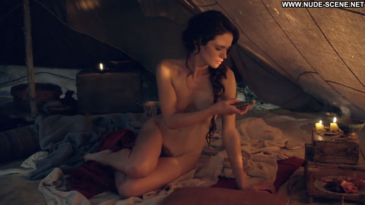 celebrity sex scene cairns pussy