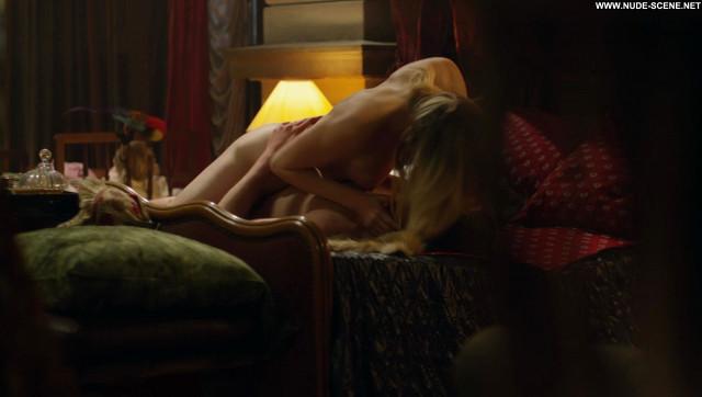 Aqueela Zoll Wrong Turn Posing Hot Babe Beautiful Hd Celebrity Nude