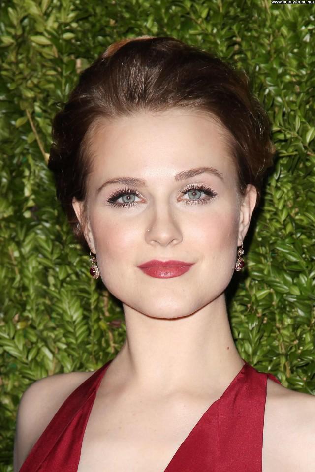 Evan Rachel Wood No Source Posing Hot Celebrity Nyc High Resolution