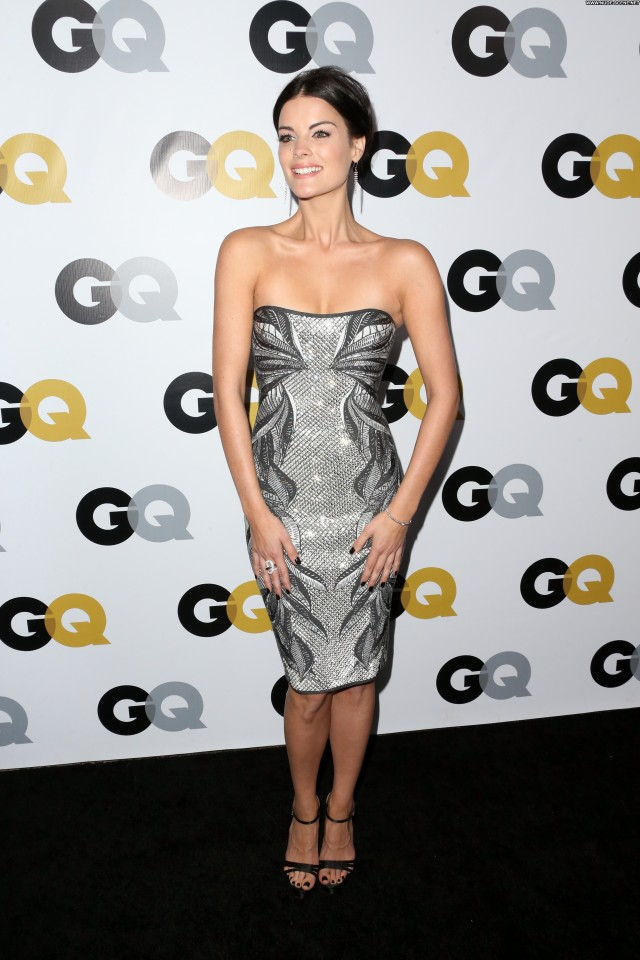 Candice Swanepoel Gq Men Of The Year Party Babe Party Magazine