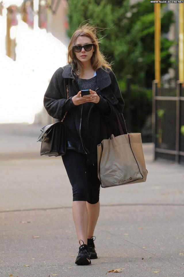 Elizabeth Olsen Elizabeth Celebrity Posing Hot Babe High Resolution