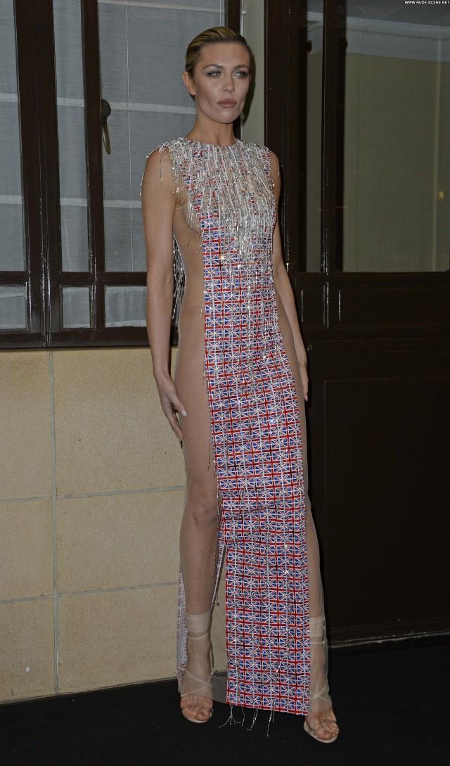 Natalie Portman Late Night With Jimmy Fallon Nyc Fashion Babe