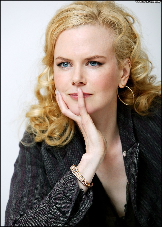 Nicole Kidman No Source Posing Hot Babe Celebrity High Resolution
