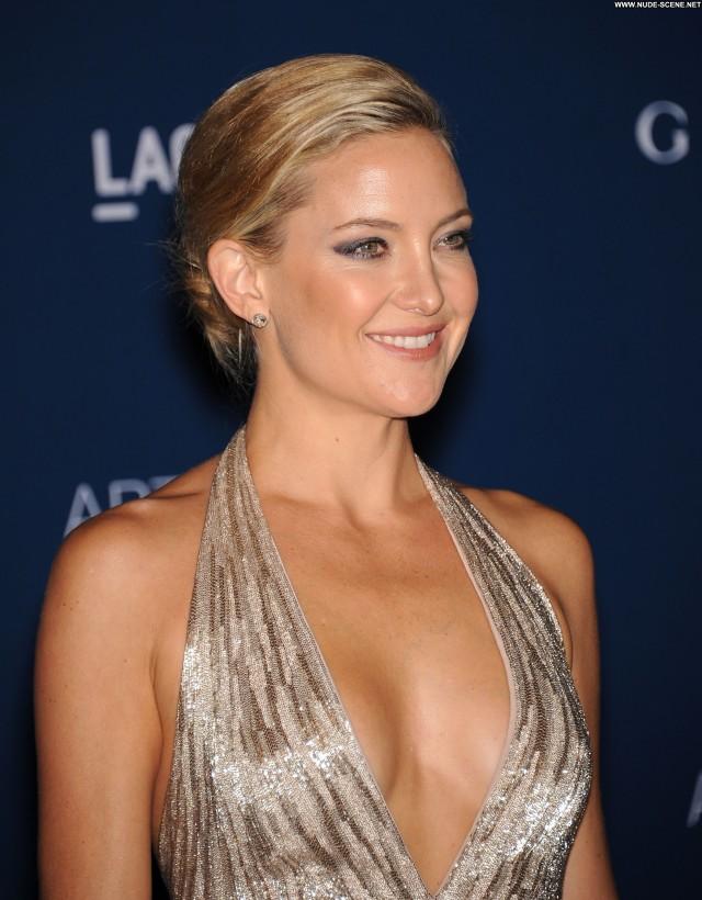 Kate Hudson Los Angeles  Babe Posing Hot Beautiful High Resolution