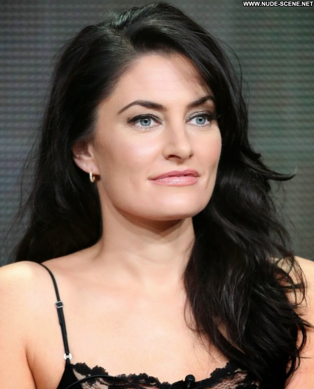 Madchen Amick Witches Of East End Hotel Babe High Resolution