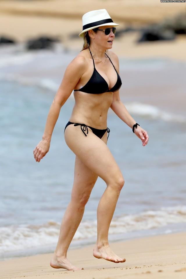 Chelsea Handler No Source  Posing Hot Beautiful Hawaii High