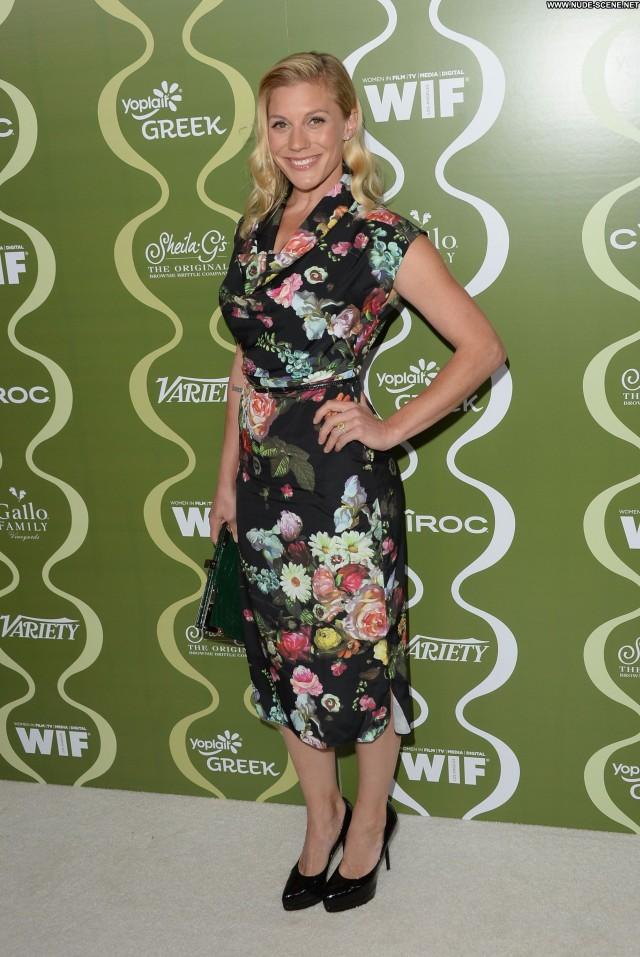 Katee Sackhoff Beverly Hills High Resolution Celebrity Babe Beautiful