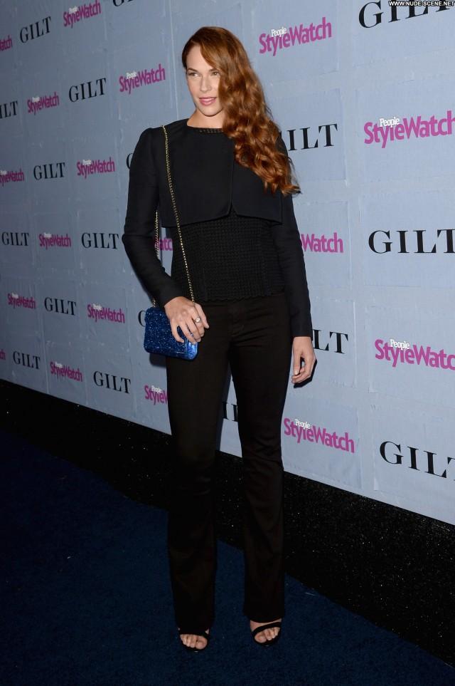 Amanda Righetti West Hollywood West Hollywood Celebrity High