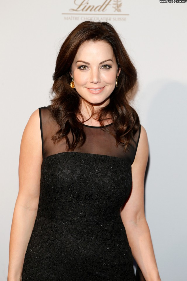 Erica Durance No Source Babe Celebrity Beautiful High Resolution