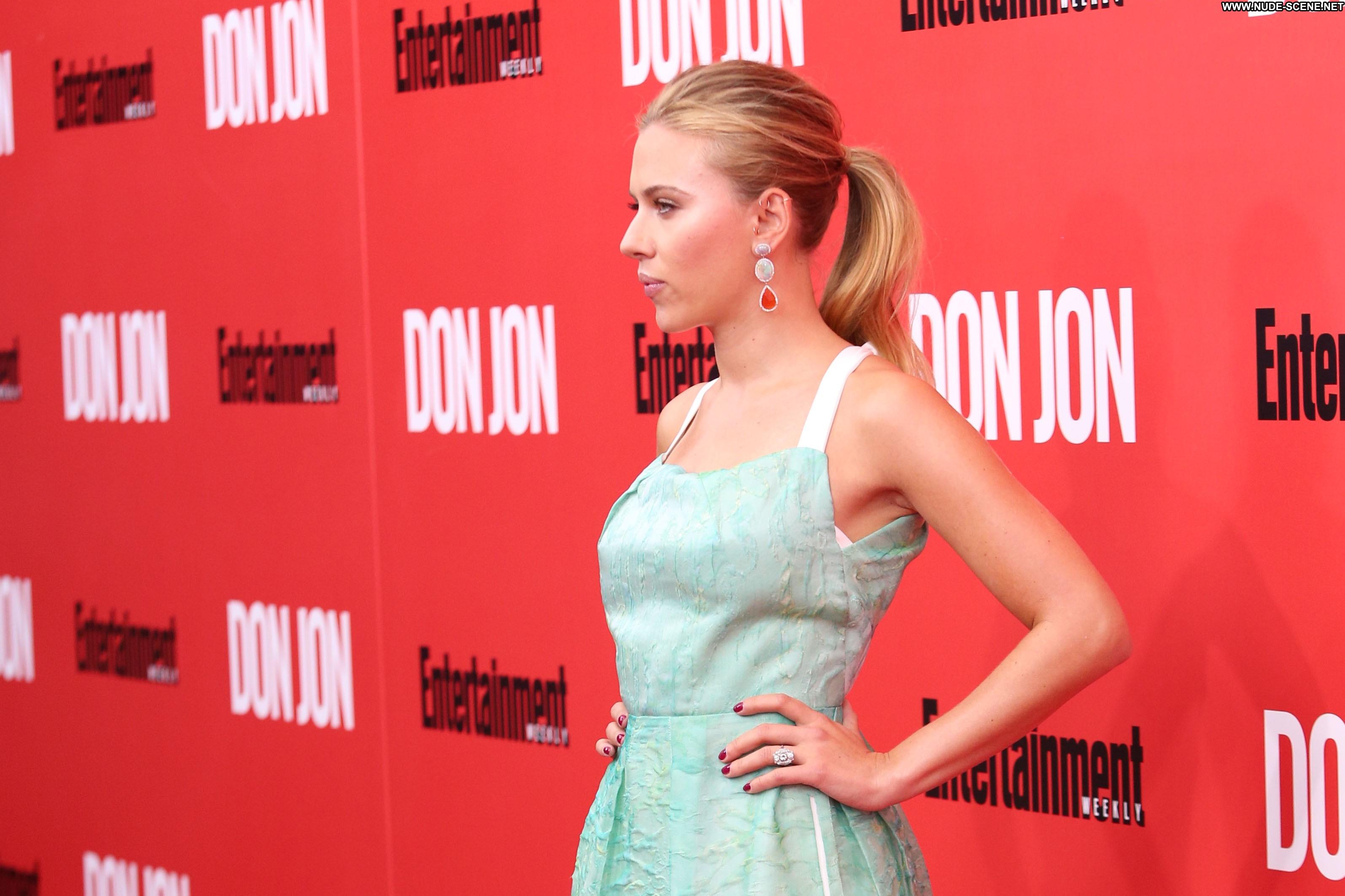 Scarlett Johansson The West Wing The West Wing Celebrity