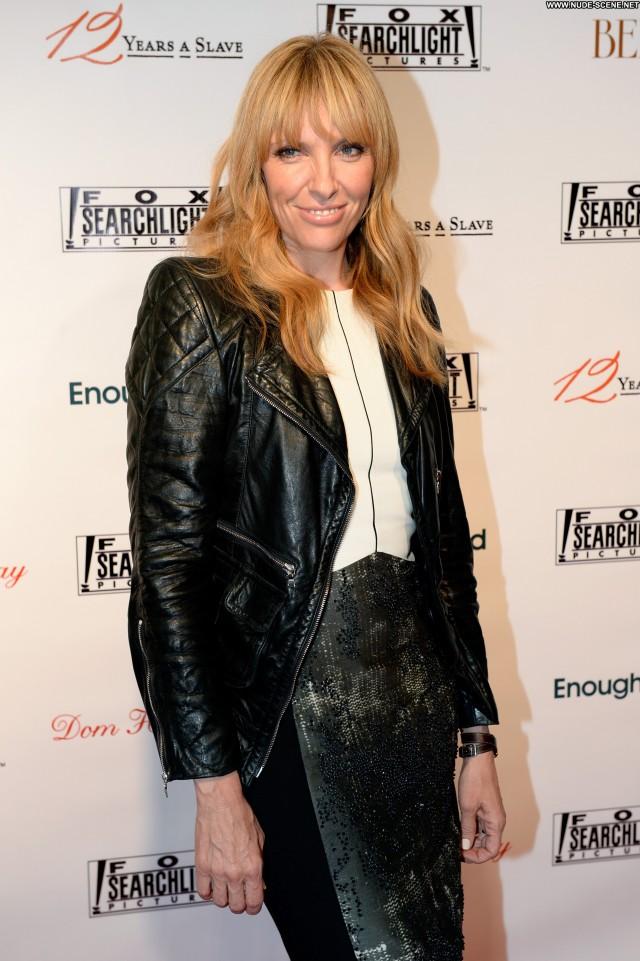 Toni Collette Toronto International Film Festival Babe International