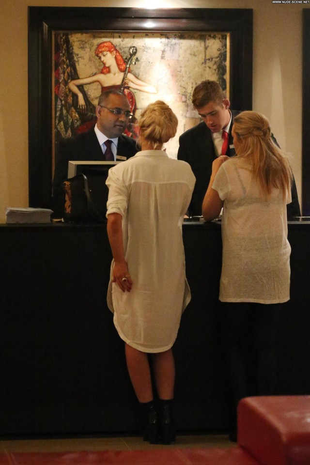 Helen Flanagan Hotel Babe London Posing Hot High Resolution Celebrity