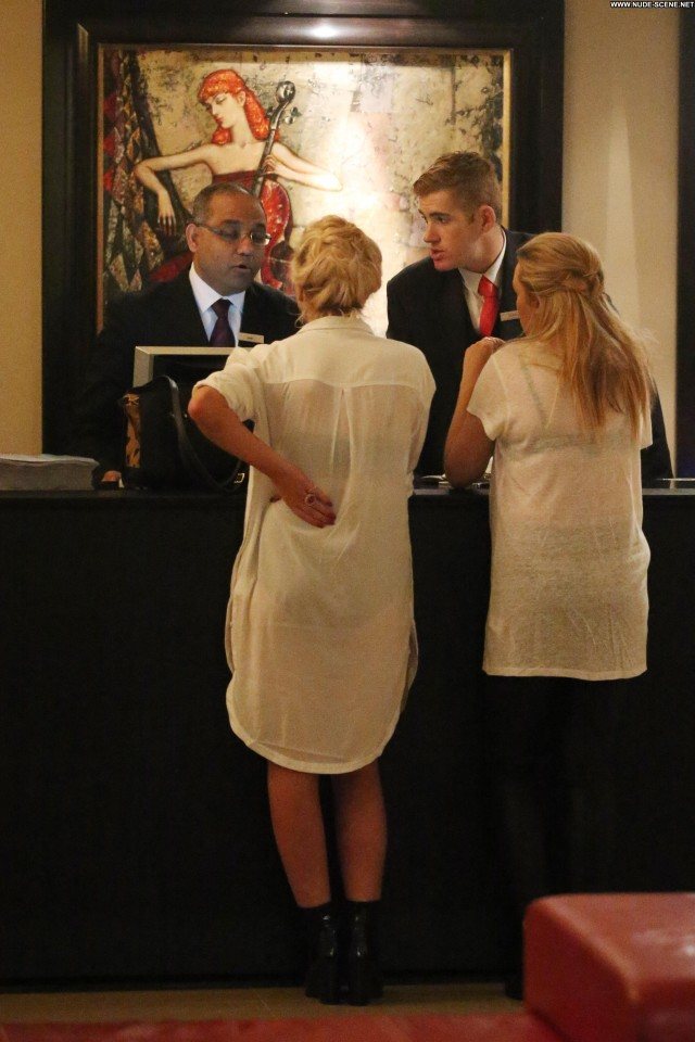 Helen Flanagan No Source Hotel London Beautiful High Resolution