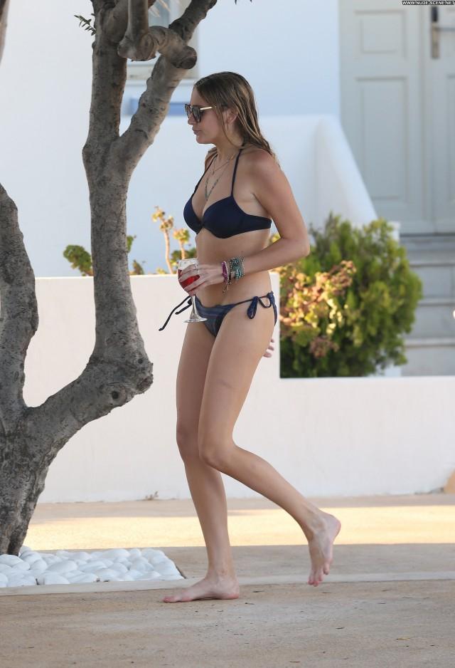 Stephanie Pratt No Source Babe Beautiful Celebrity High Resolution