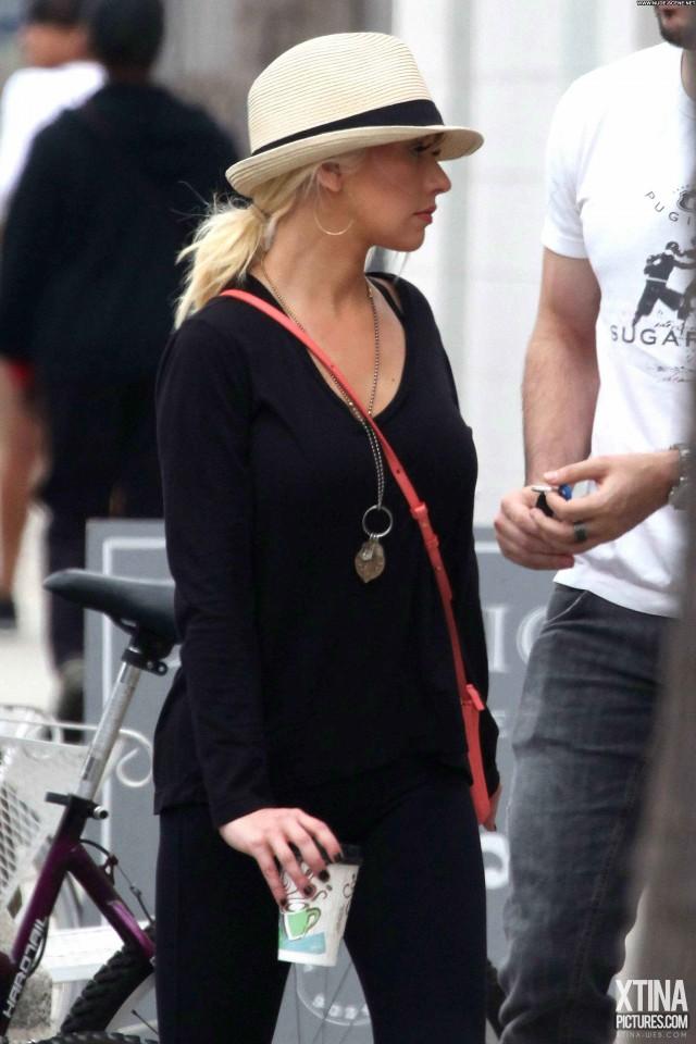 Christina Aguilera Christina Celebrity High Resolution Beautiful