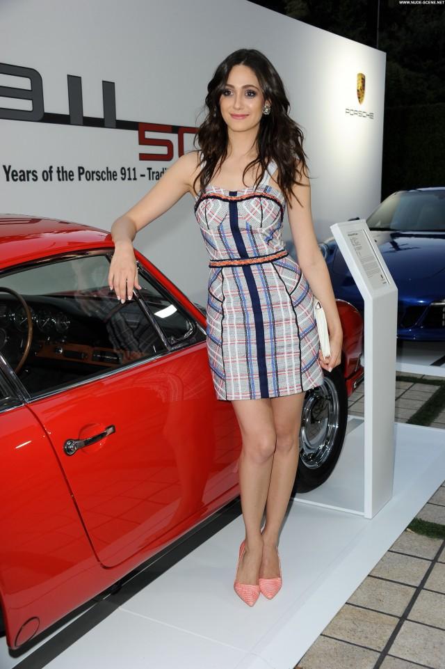 Emmy Rossum No Source High Resolution Beautiful Celebrity Babe Summer