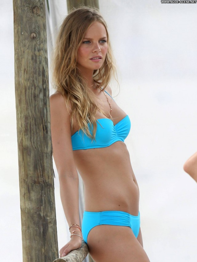 Bregje Heinen Photoshoot  Photoshoot High Resolution Celebrity Posing
