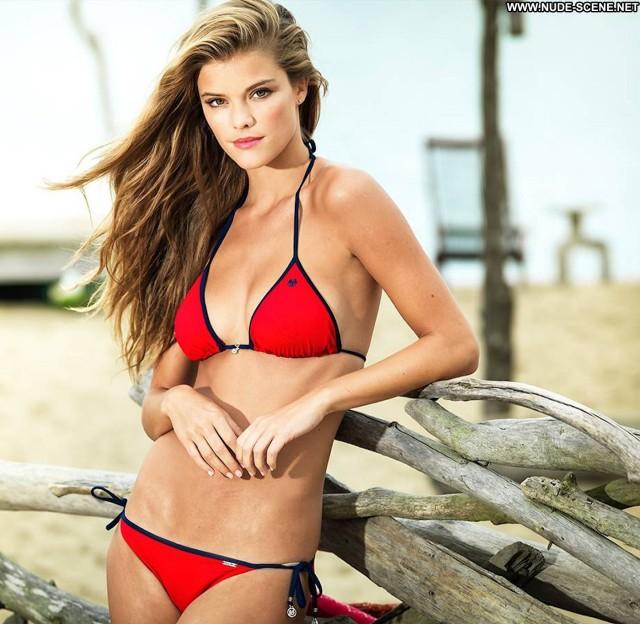 Bikini Photoshoot Celebrity Bikini Photoshoot Babe Posing Hot