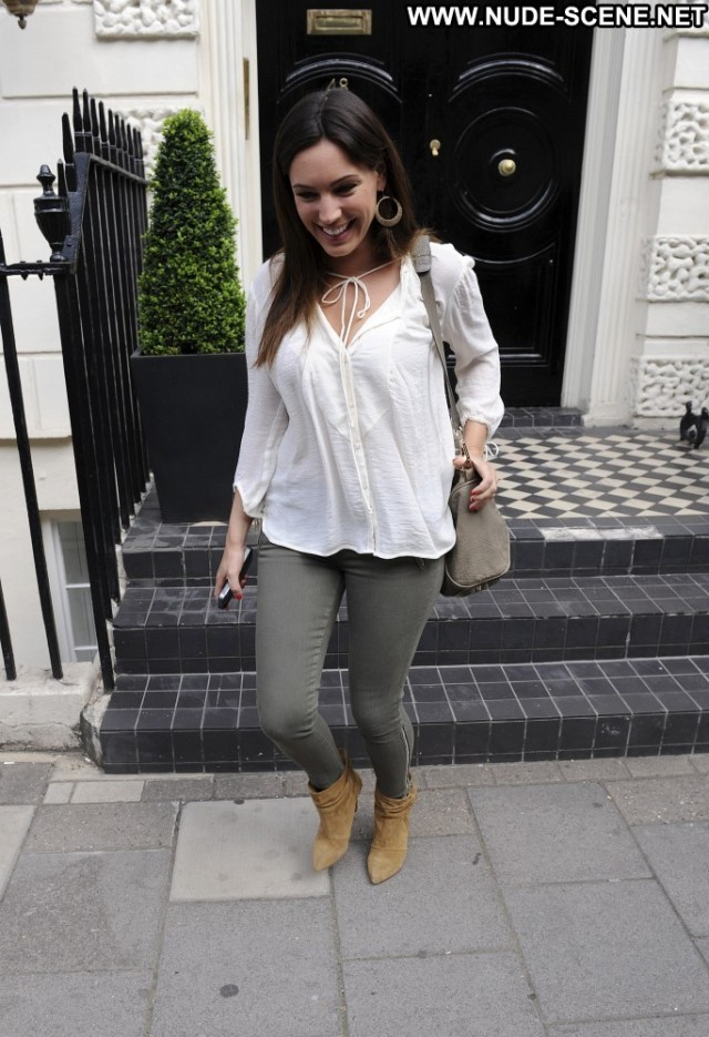 Kelly Brook No Source Babe High Resolution Beautiful Celebrity London
