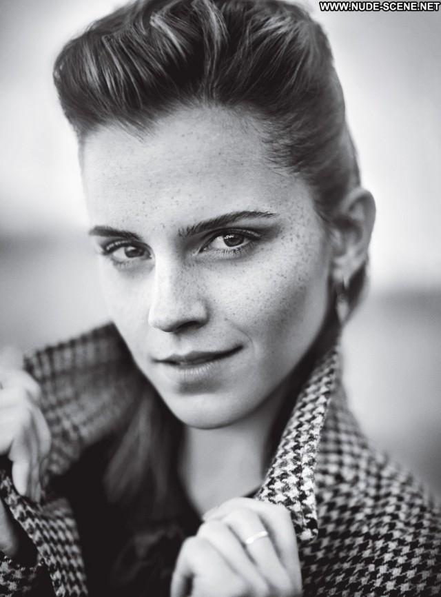 Emma Watson No Source Celebrity Beautiful High Resolution Teen Babe