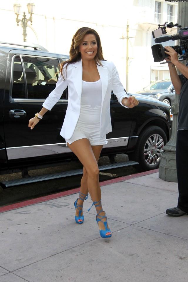 Eva Longoria No Source High Resolution Babe Celebrity Posing Hot