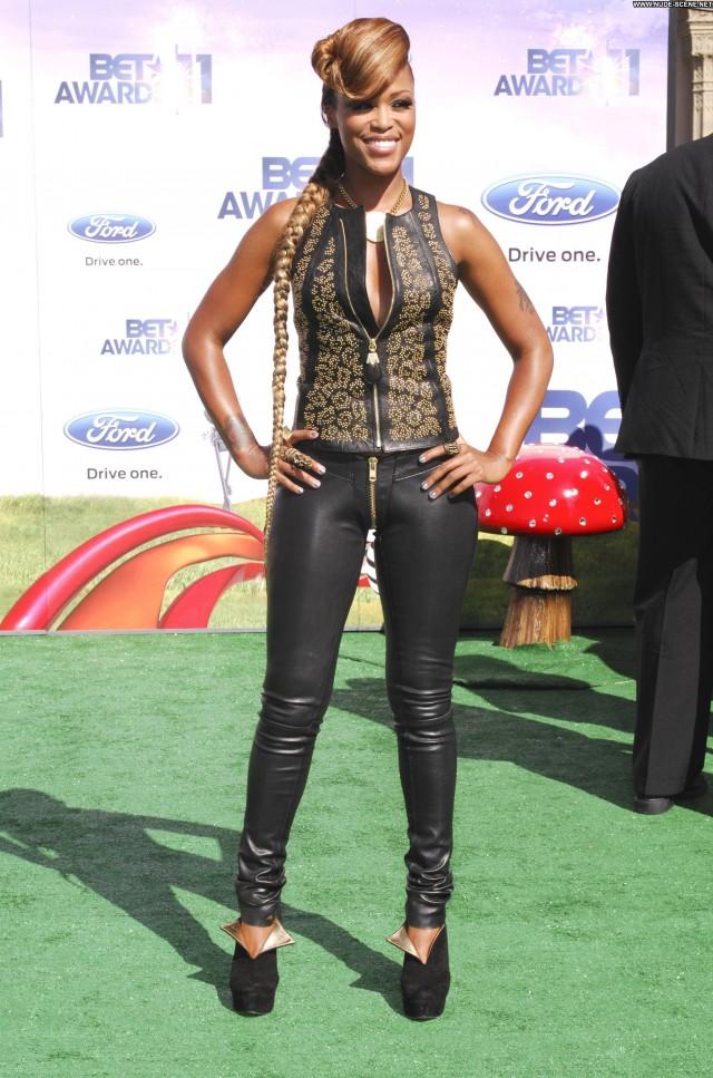 Eve No Source Babe Celebrity High Resolution Posing Hot Awards