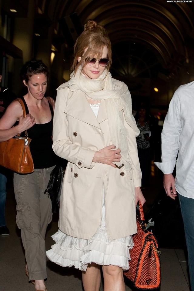 Nicole Kidman Celebrity High Resolution Babe Posing Hot Beautiful