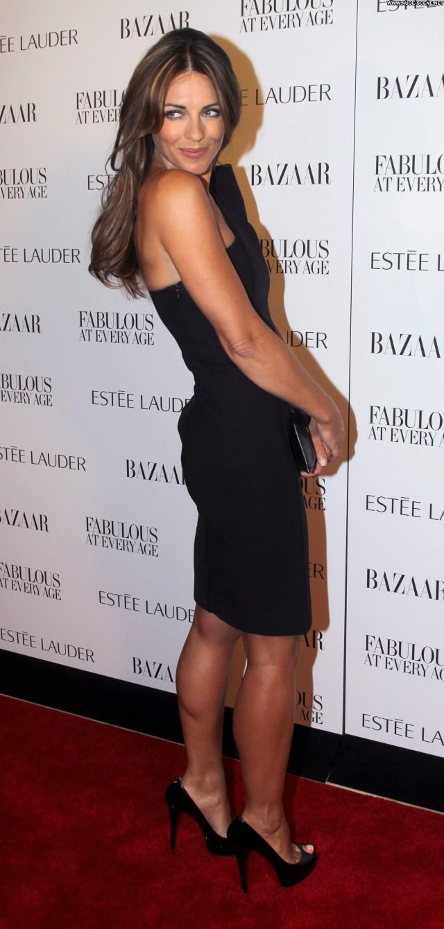 Elizabeth Hurley Elizabeth Beautiful High Resolution Celebrity Babe