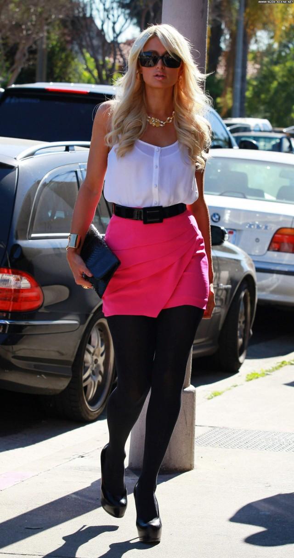 Paris Hilton Reality Show  Babe Celebrity Hollywood Reality Show