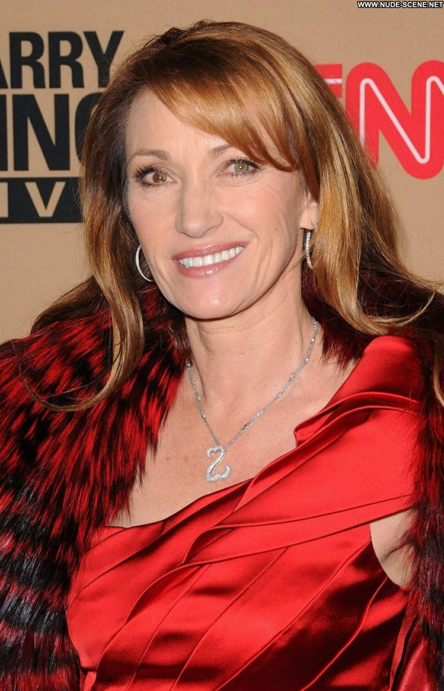 Jane Seymour Los Angeles Los Angeles Live Party Babe High Resolution