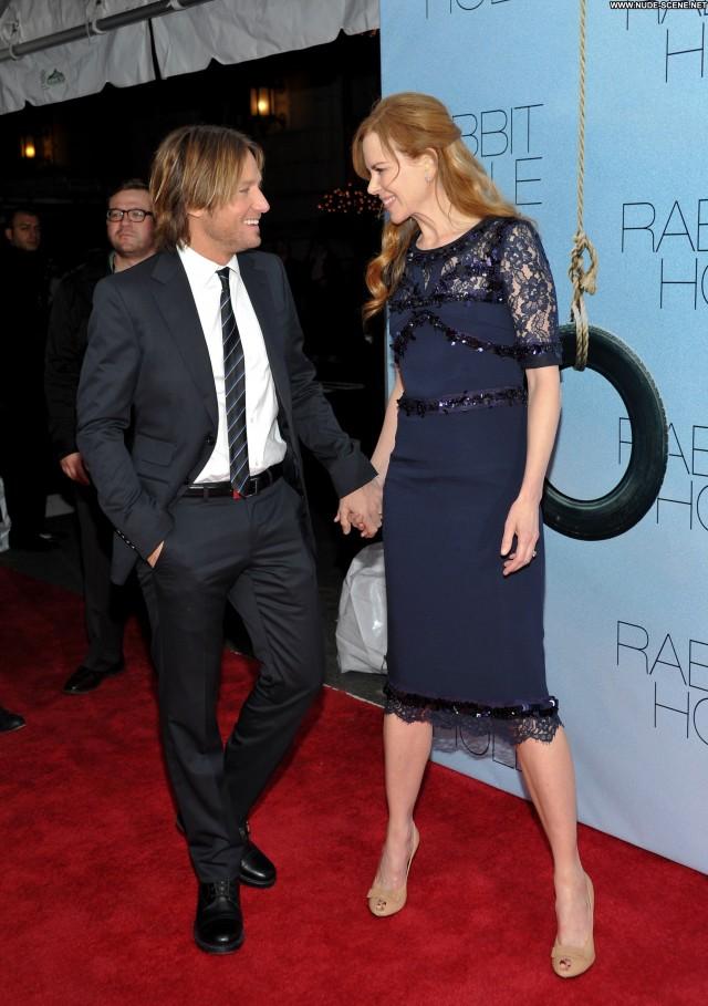 Nicole Kidman No Source Babe High Resolution Celebrity Posing Hot