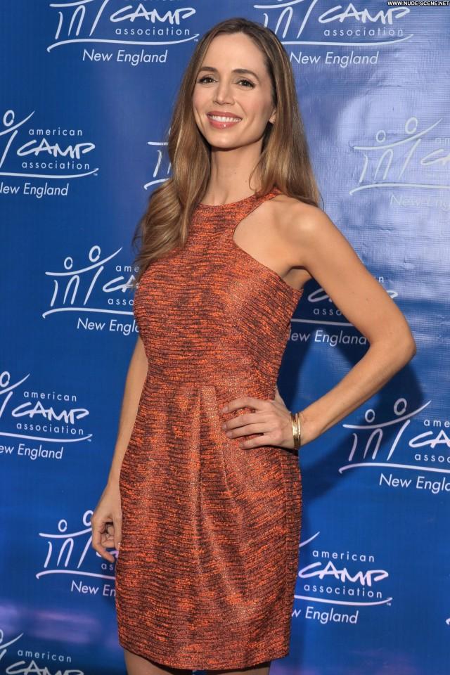 Eliza Dushku No Source Babe Celebrity Posing Hot Beautiful High
