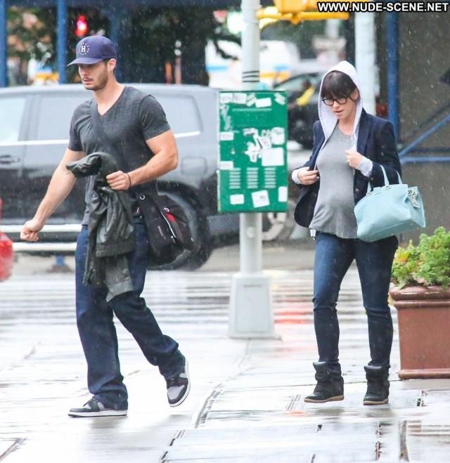 Jennifer Love Hewitt No Source Beautiful Babe Celebrity Posing Hot