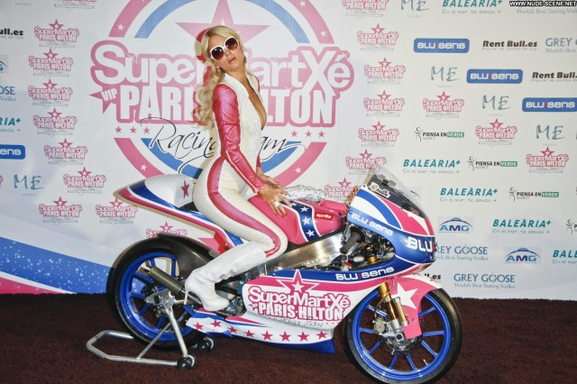 Paris Hilton No Source Beautiful Babe Paris Celebrity High Resolution