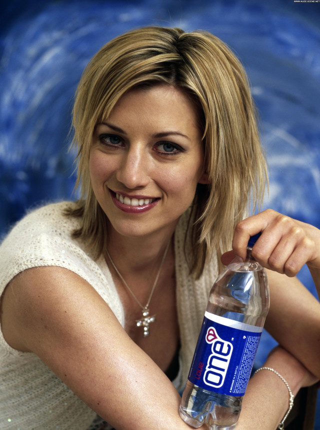 Claire Goose Photoshoots Posing Hot Celebrity Beautiful Babe Cute