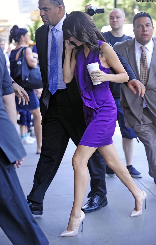 Selena Gomez Monte Carlo Babe High Resolution Posing Hot Celebrity