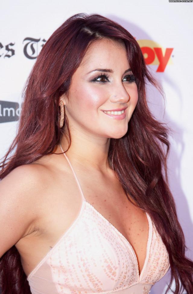 Dulce Maria No Source  Latino Posing Hot High Resolution Celebrity