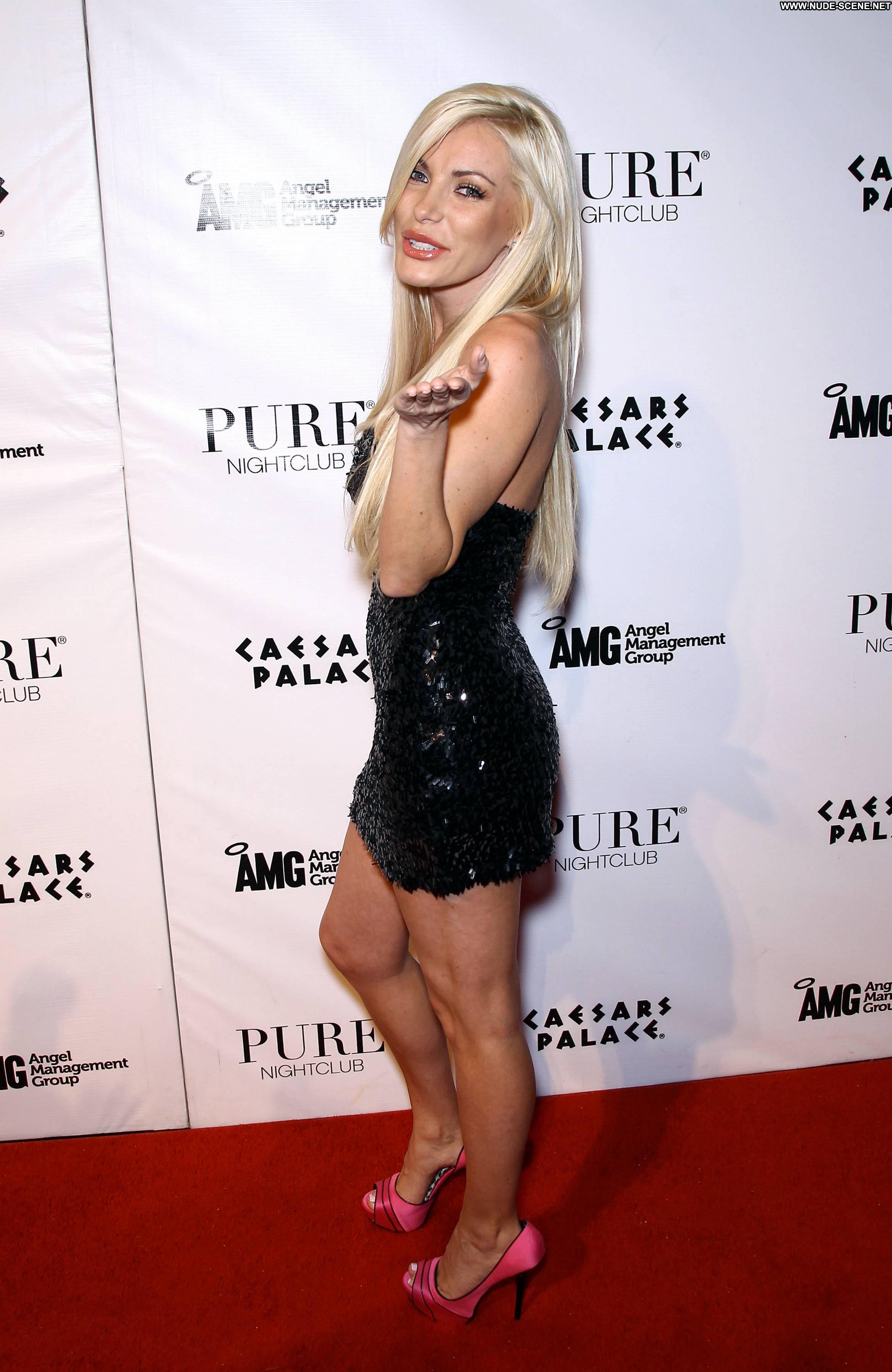 Jennifer Ellison Nude - 5 Pictures: Rating 8.97/10