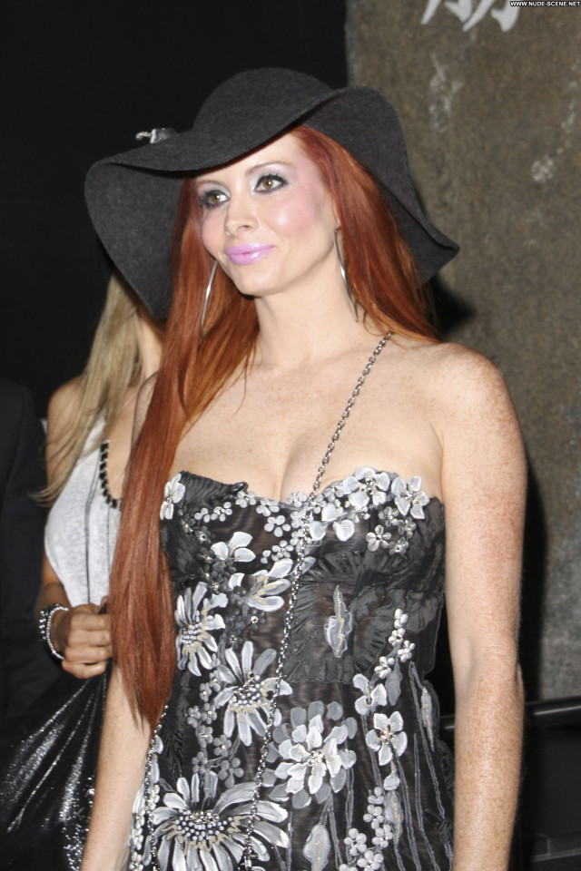 Phoebe Price No Source Celebrity Hollywood Posing Hot High Resolution