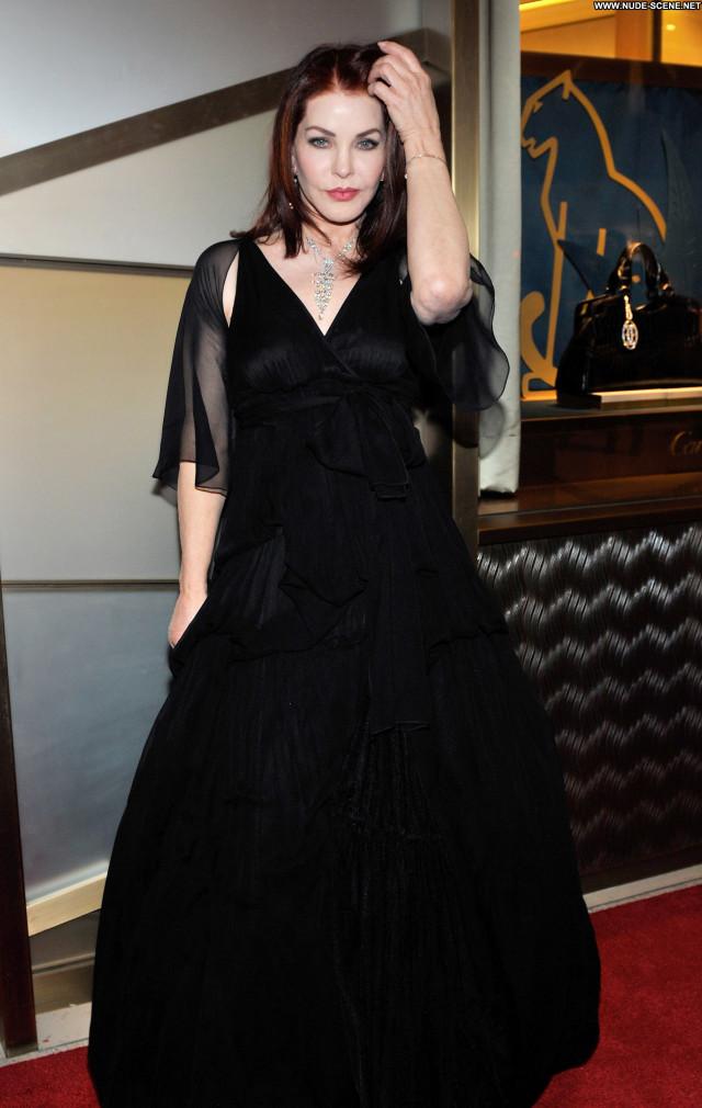Sarah Michelle Gellar Las Vegas Celebrity Brazil High Resolution
