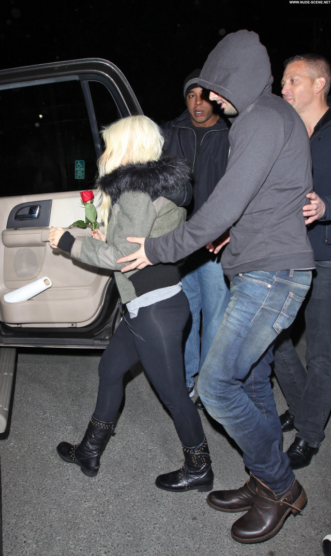 Christina Aguilera Christina Celebrity Babe Beautiful Posing Hot