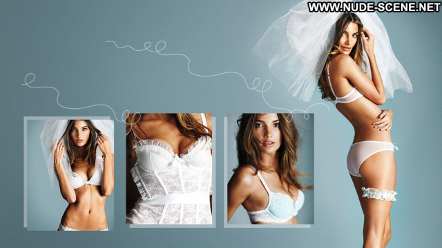 Lily Aldridge Victorias Secret Posing Hot Wedding Beautiful Naughty