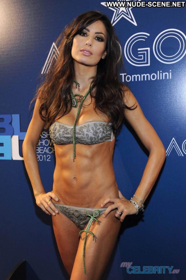 Elisabetta Gregoraci No Source Celebrity Fashion Beautiful Babe