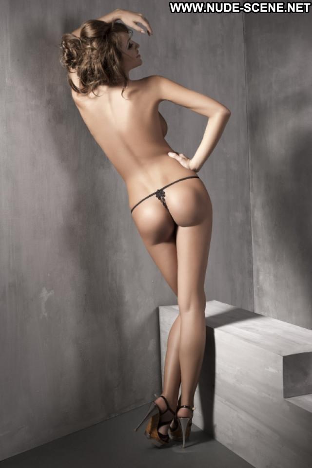 Monika Pietrasinska No Source Celebrity Babe Poland Posing Hot