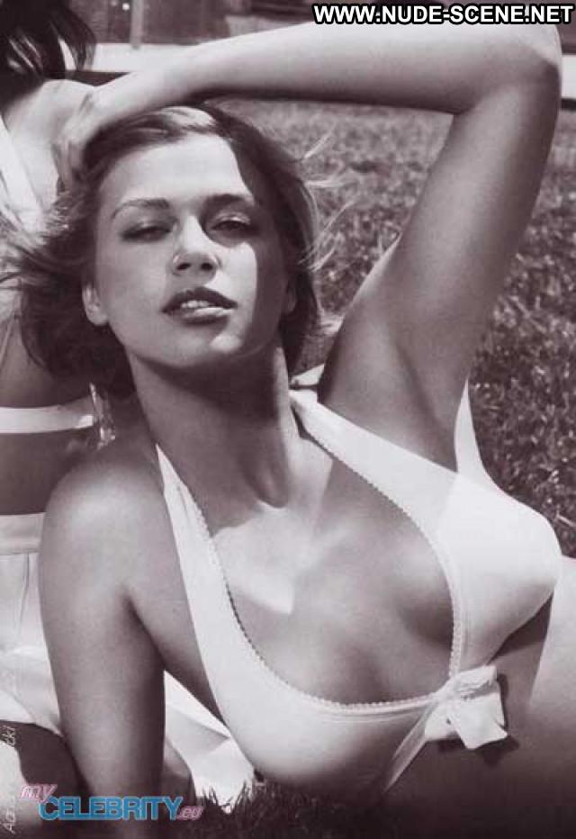 Adrianne Palicki Wonder Woman Beautiful Movie Usa Babe Celebrity Sexy