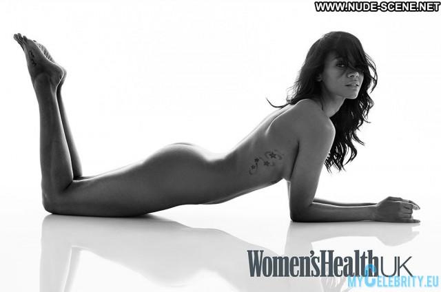 Zoe Saldana No Source Sexy Nude Beautiful Celebrity Posing Hot Babe